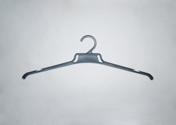 вешалки для одежды дешево