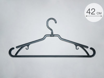 Вешалка 13С003А-1