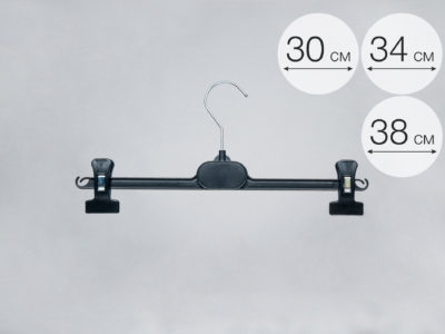 Вешалка 15С021А