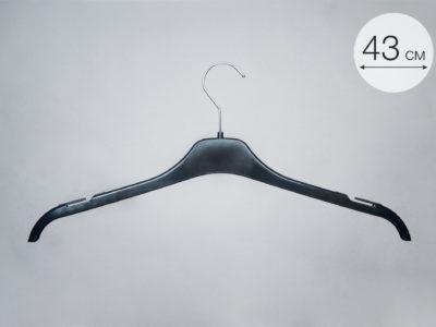 Вешалка 15С411А