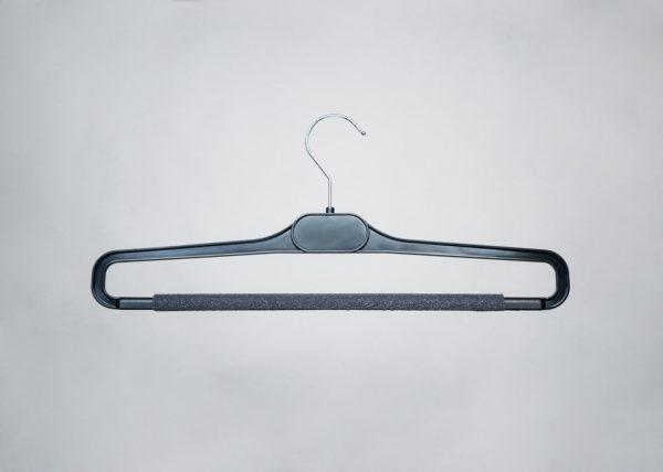вешалка для юбок