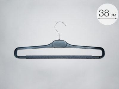 Вешалка 18С121А