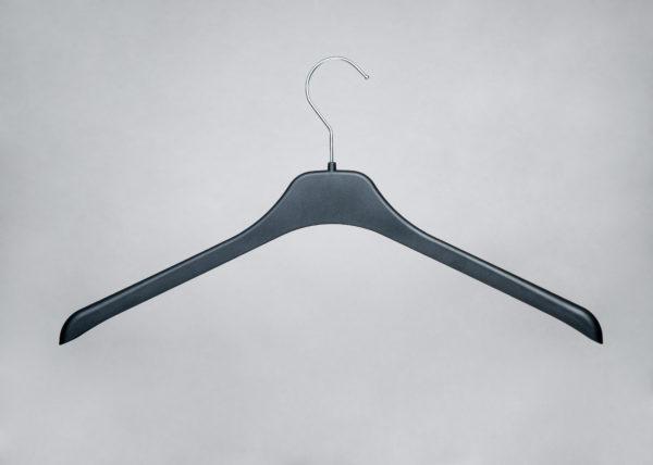 плечики для одежды верхней